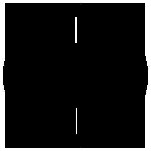 9 >> Standard 9 Ezzytoremember Com